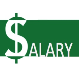 Salary Calculator – HR Pay Wage & Payroll Employee