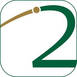 Green2Tee Golf Scorecard Plus