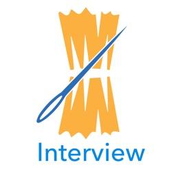 Haystack Interview