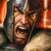 Game of War - Fire Age Reviews
