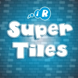 Super Tiles for iPad