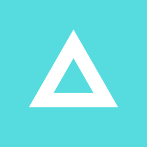 Air Lookout: Simple Air Quality app