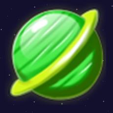 Activities of Tap In Galaxy