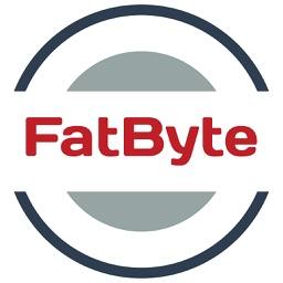 Fat Byte