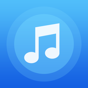 Free Music - iMusic Streamer & Unlimited MP3 Songs Utilities app