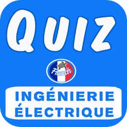 Electrical Engineering French