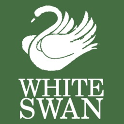 White Swan Ovingham
