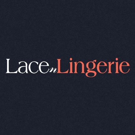 Lace n Lingerie Magazine