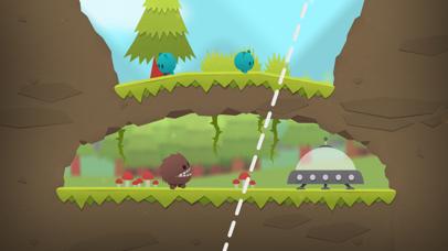 Splitter Critters screenshot1