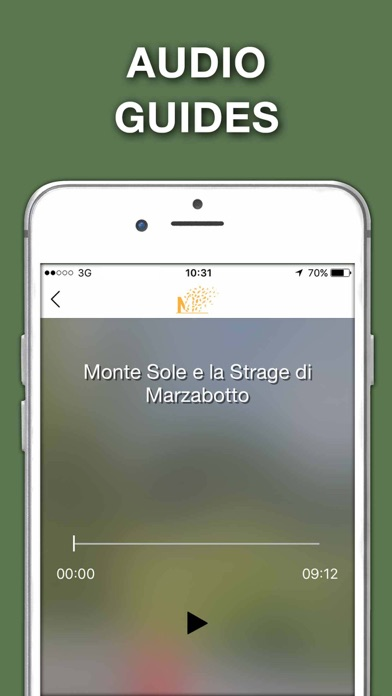 Monte Sole-2