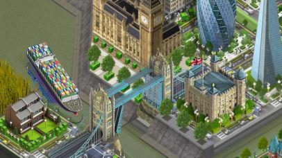 London Builder screenshot 1