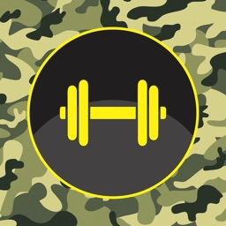 Army Physical Fitness - Programs, Workout