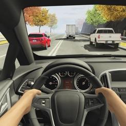 Racing In Car >> Racing In Car 2 App Store Da