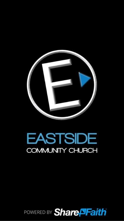 Eastside Community Church