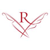 Ratio app review