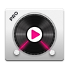 Audio Editor Pro - スプリット・編集・マージ