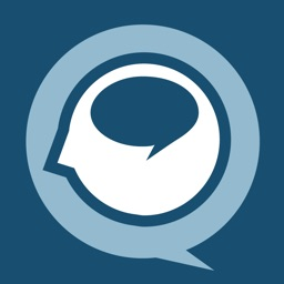 Conversation Therapy: Talking Topics for SLP