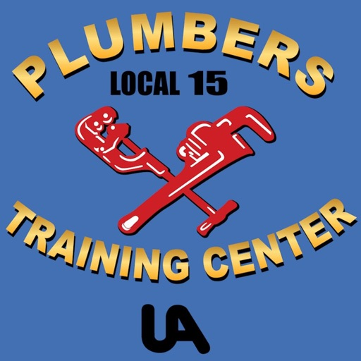 Local 15 Training