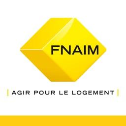 FNAIM Immo - Agir pour le logement