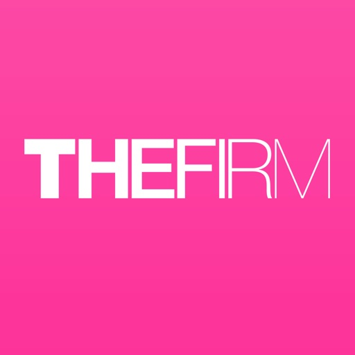 THE FIRM MPLS.