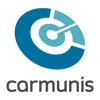 Carmunis Mobile - Carmunis Premium Blitzer und Radarwarner アートワーク