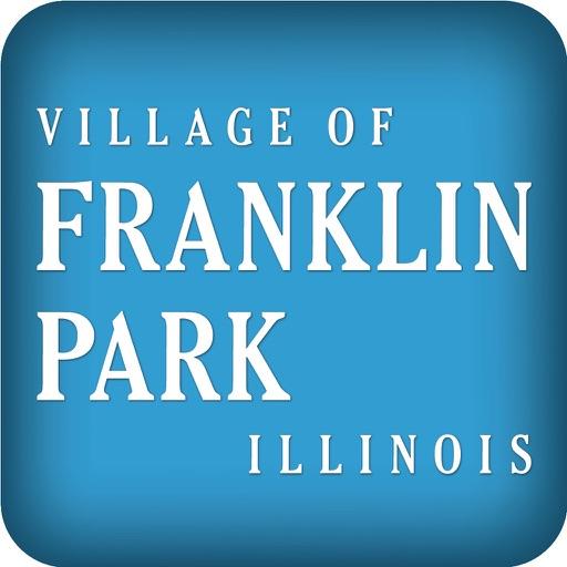 Village of Franklin Park