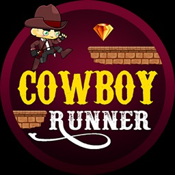 Cowboy Runner Adventures