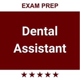 Dental Assistant Exam QA