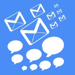 Group SMS&Mail  (Group Message,Group SMS Main Tool for you)