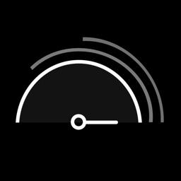 Dash Camera - Timestamped Video