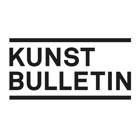 KUNSTBULLETIN icon