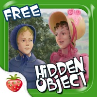 Codes for Hidden Object Game FREE - Mansfield Park Hack