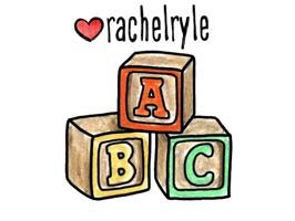 Baby by Rachel Ryle