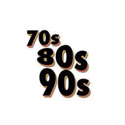 All 70s 80s 90s