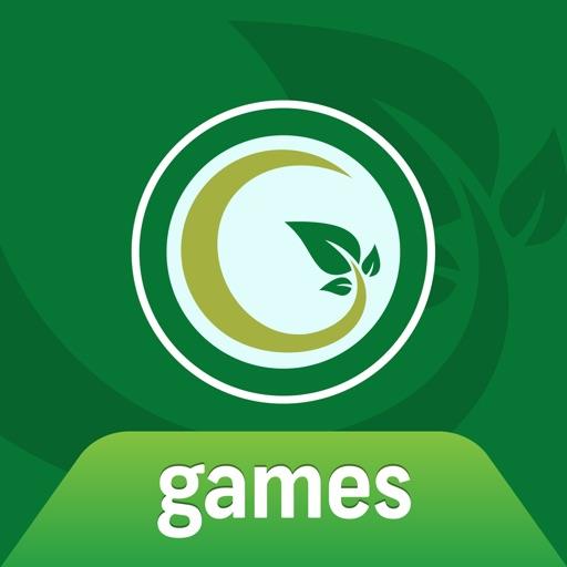 Green Life Games
