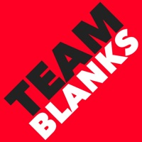 Codes for Trivia Pop: Team Blanks Hack