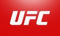 UFC ®