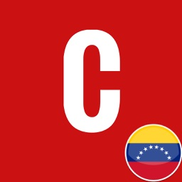 Somos Caracas - Liga de Futbol de Venezuela