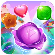 Activities of Candy Magic Pop