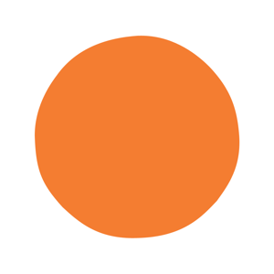 Headspace: Guided Meditation and Mindfulness Health & Fitness app