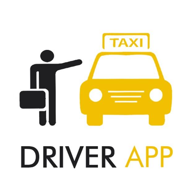 Приложение такси драйвер скачать