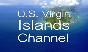 US Virgin Islands Channel
