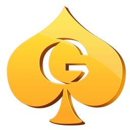 光明棋牌-由光明网官方出品的斗地主和捕鱼等游戏合集