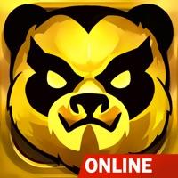 Codes for Spirit Run: Multiplayer Battle - Online Fun Hack
