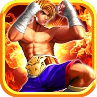 Codes for Kung Fu Master-real boxing street fight champions Hack
