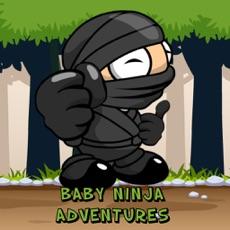Activities of Baby Ninja Adventures