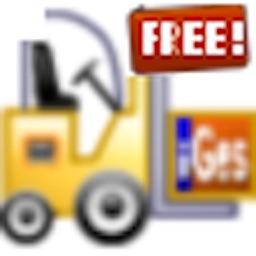 Inventory Free