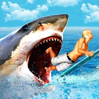 Codes for Killer Fish Hunter : Shark Attack Hack