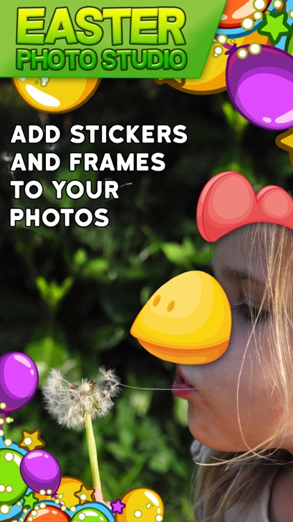 Easter Photo Studio – Free Pics and Images Edit.or screenshot-3