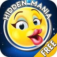 Codes for Free Hidden Object Games:Hidden Mania 9 Hack